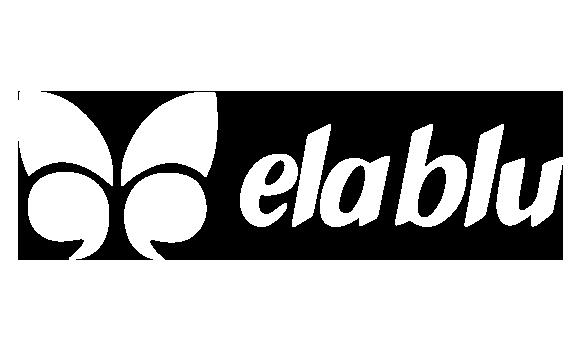 Ela Blu